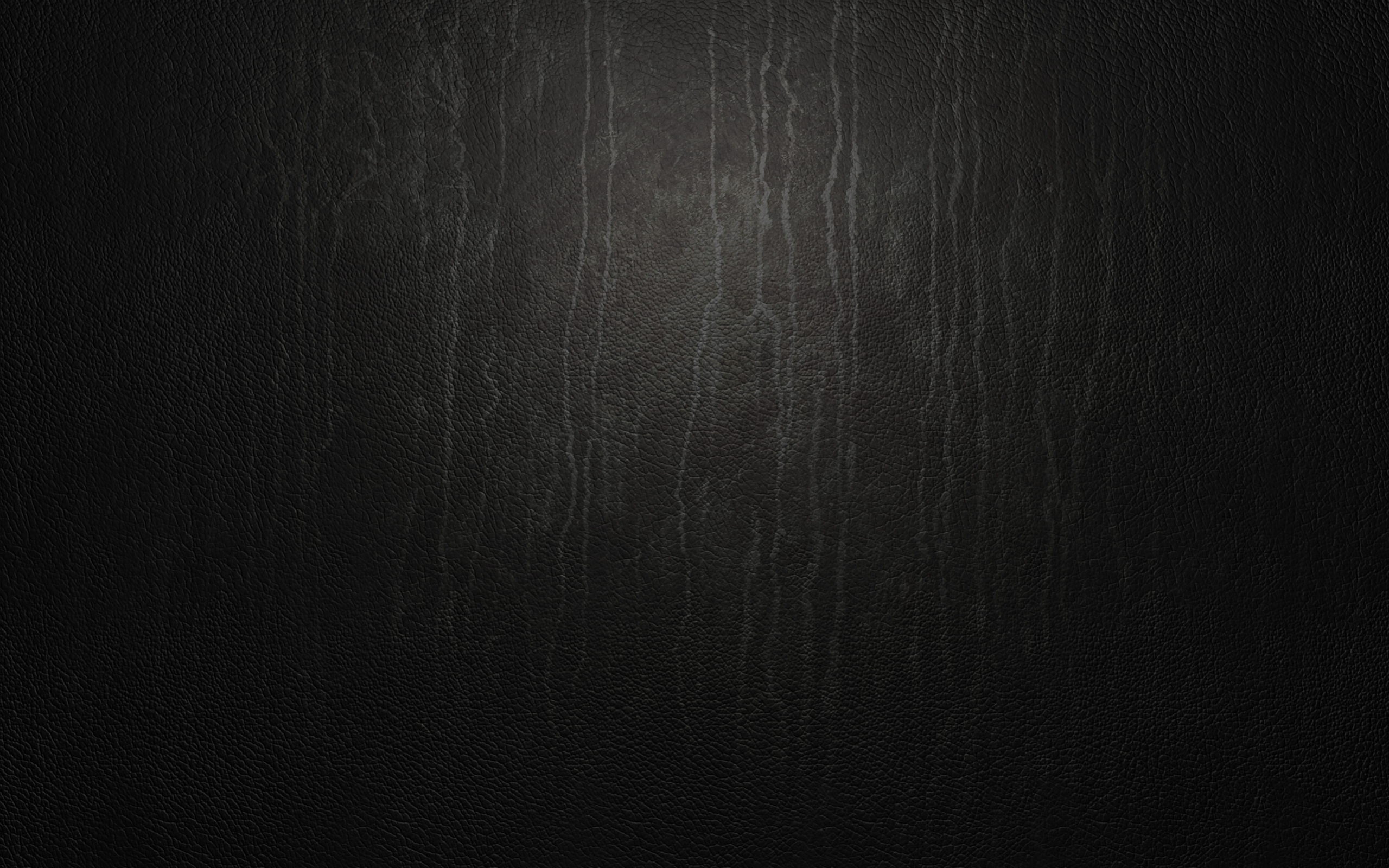 Textura de fino cuero - 2560x1600