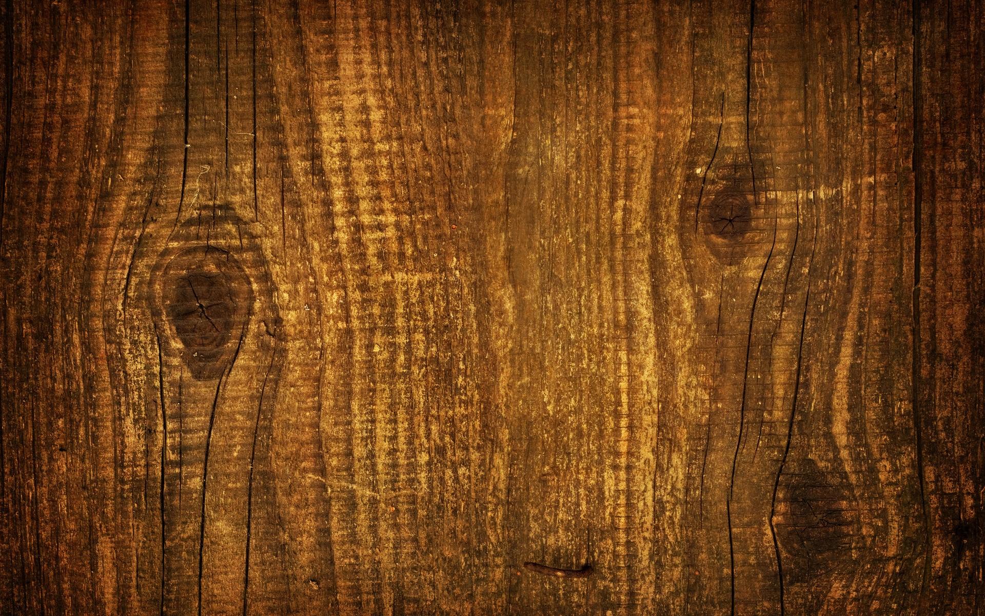 Textura de madera cortada - 1920x1200