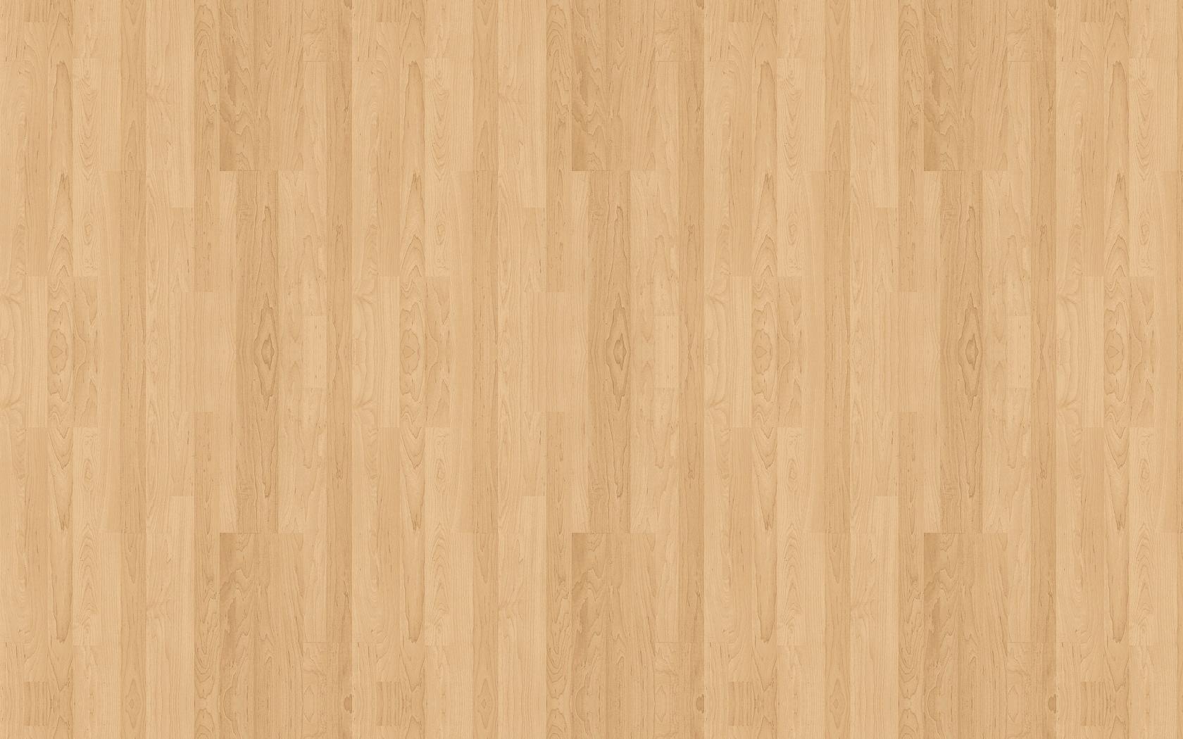 Textura de pared de madera - 1680x1050