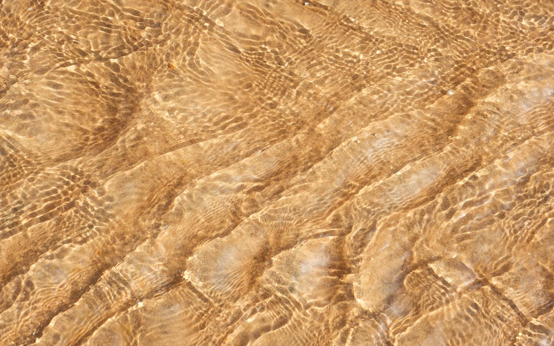 Textura de suelo - 1920x1200