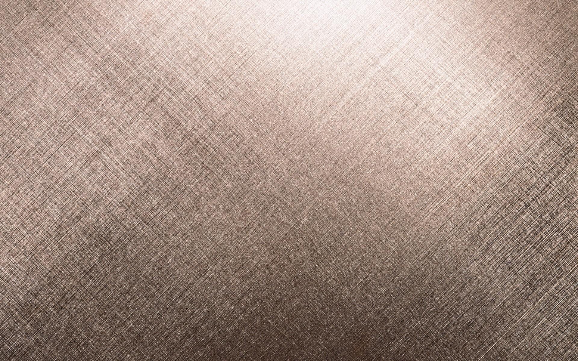 Textura de tela delgada - 1920x1200