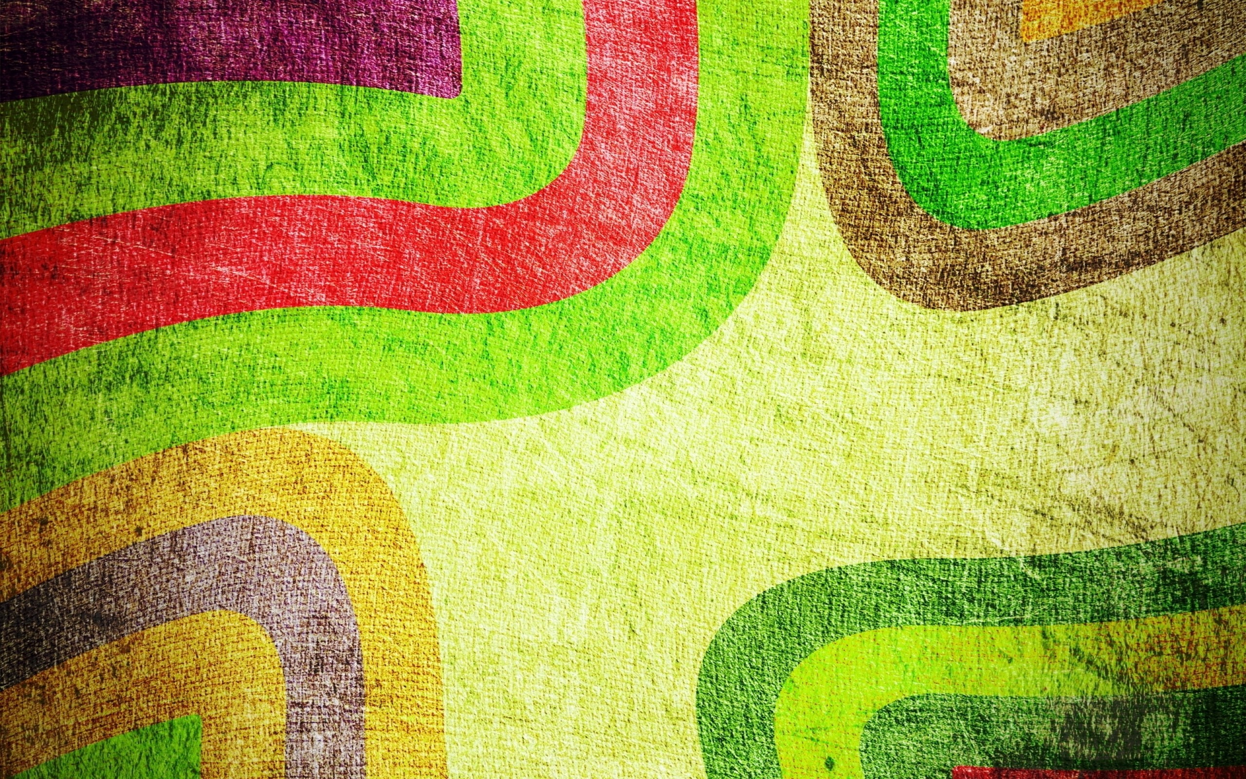 retro colorful background hd - photo #13