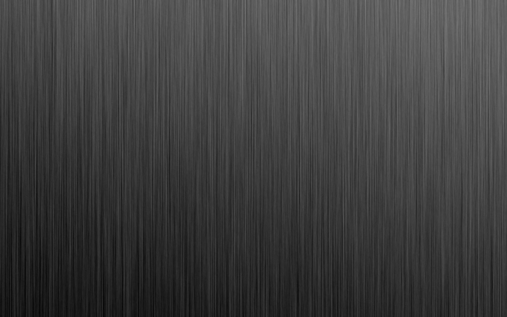 Textura de metal - 1680x1050