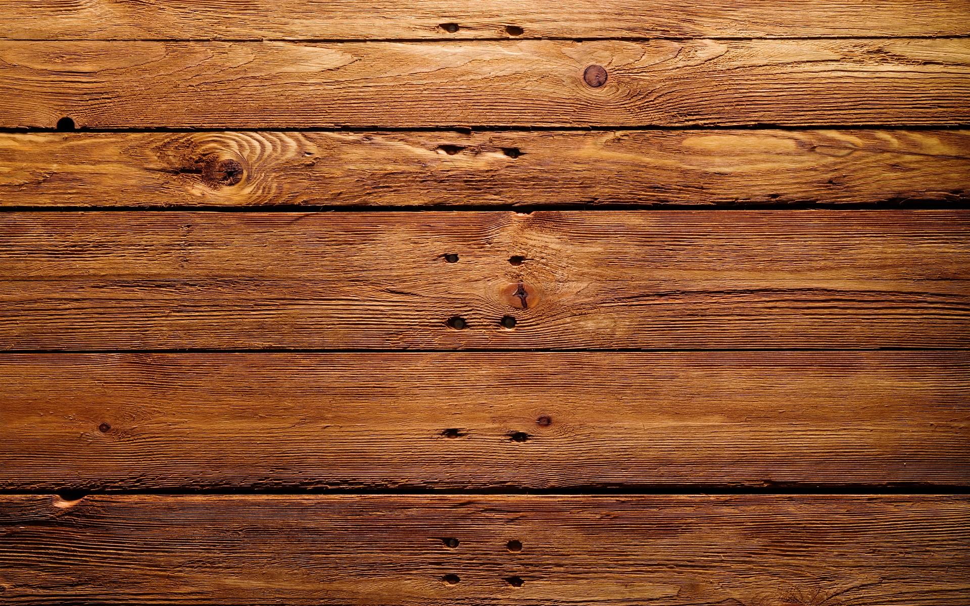 Textura tablas de madera - 1920x1200