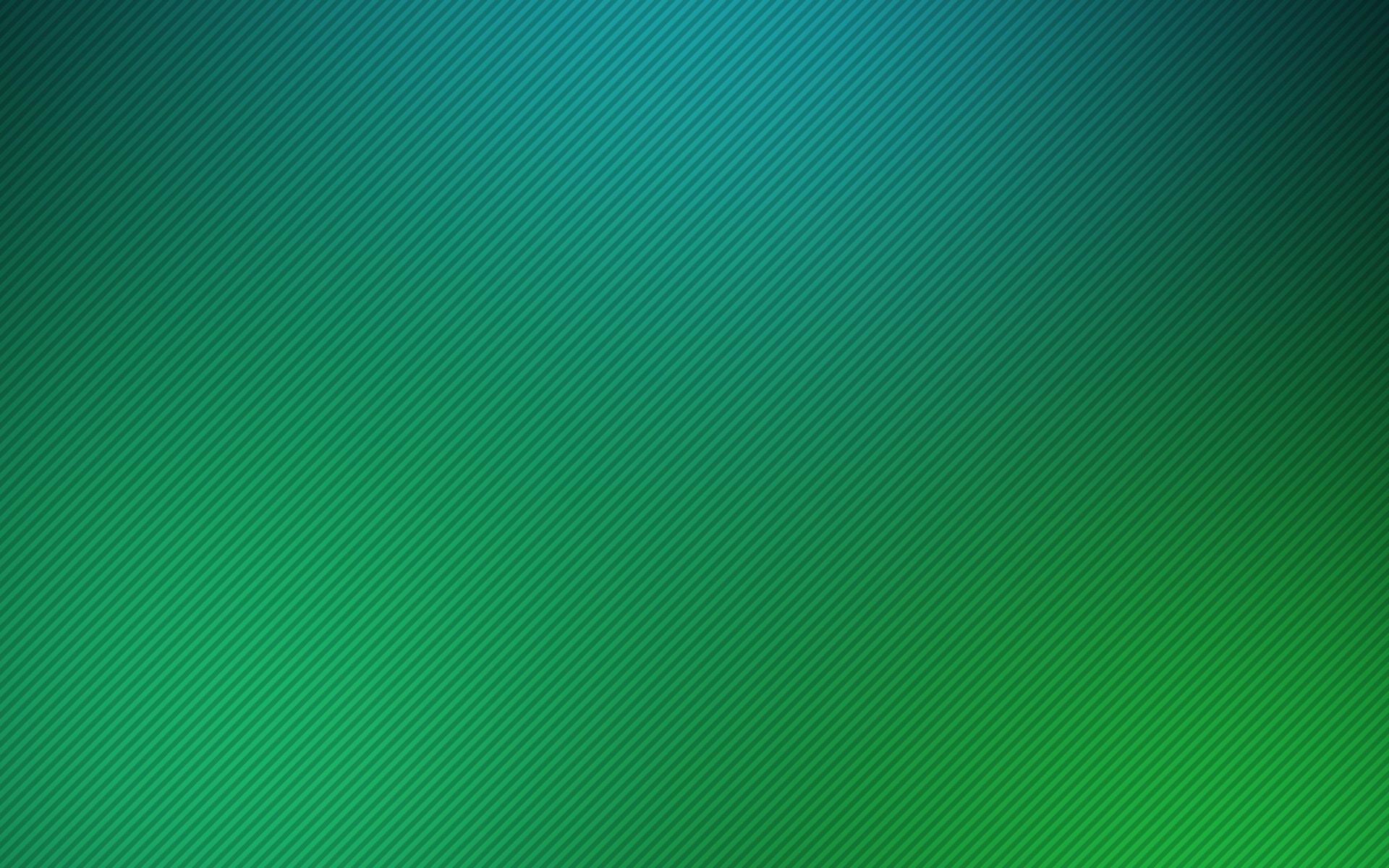 Fondos verdes para photoshop imagui - Colores verdes azulados ...