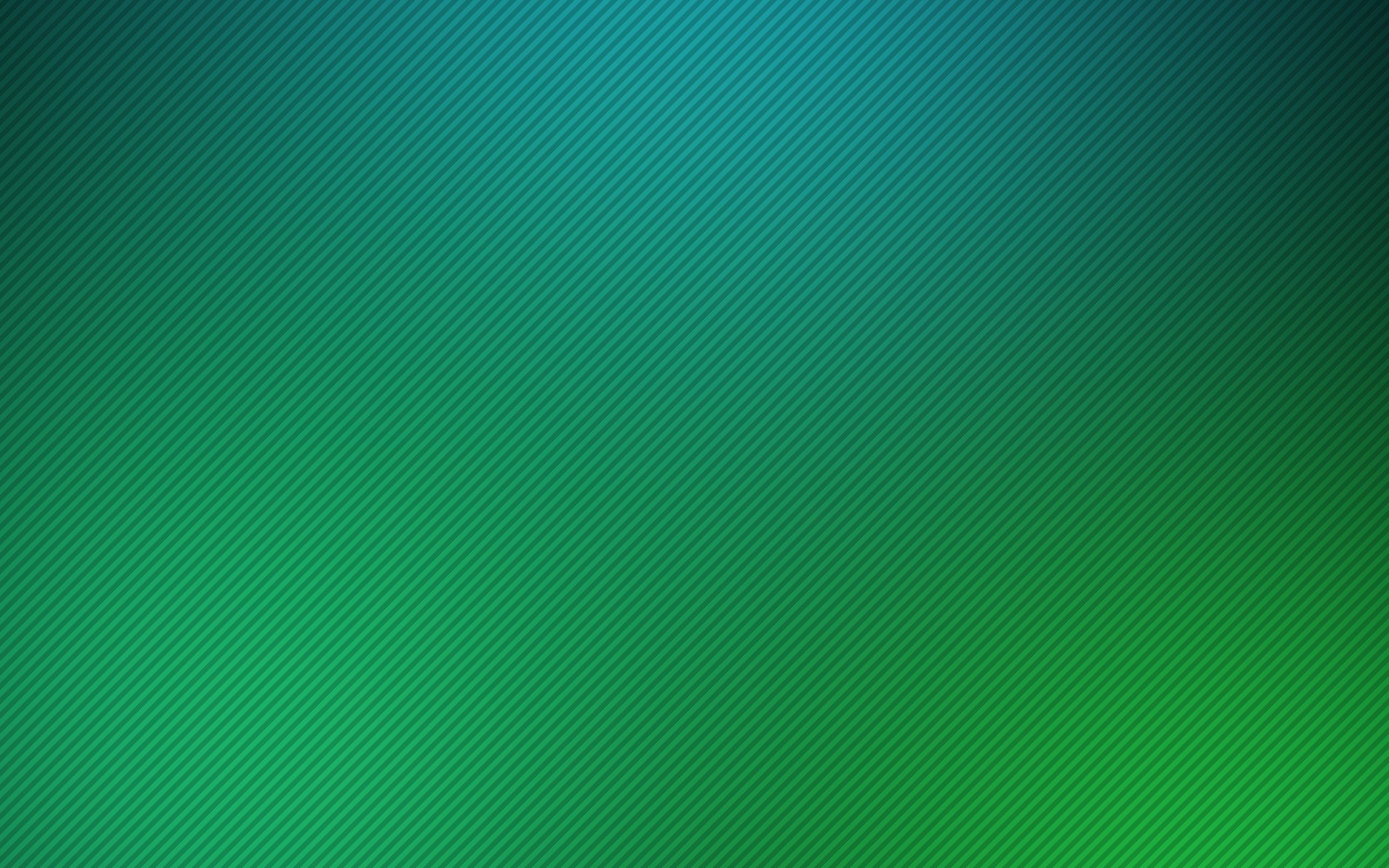 Textura verde turquesa - 1920x1200