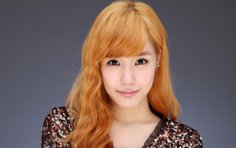Tiffany Hwang - 1500x938