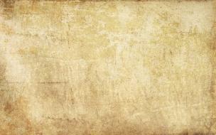 Textura de papel antiguo