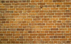Textura de pared de ladrillos 2