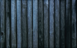Textura de palos de maderas