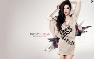 Lindsay Lohan 2013