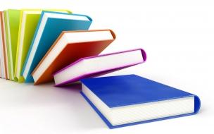 Diseño digital de libros