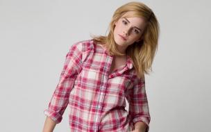 Emma Watson vestimenta