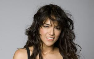 Michelle Rodriguez 2013