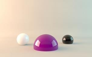Abstracto objetos