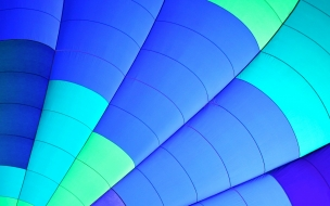 Globo de Windows 8
