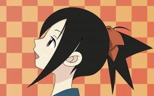 Nezu Miko