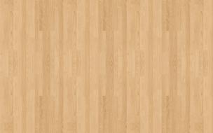 Textura de pared de madera