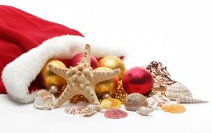 Pequeños regalos navidad