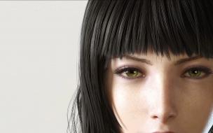 Imágenes realistas en 3D