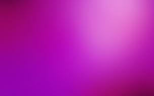 Textura fondo purpura