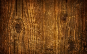 Textura de madera cortada