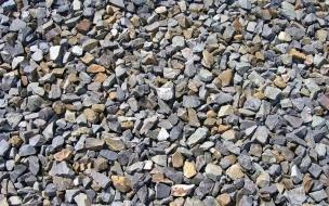 Textura de piedras cortadas