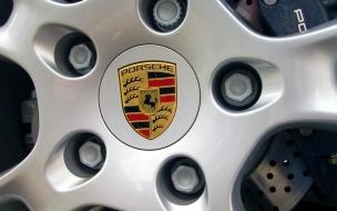 Ahos de auto Porsche