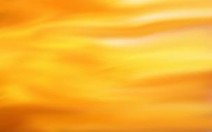 Fondo amarillo y naranja