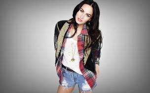Megan Fox 2013