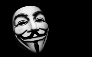 Anonymous al ataque