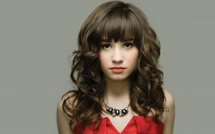 Demi Lovato fotos
