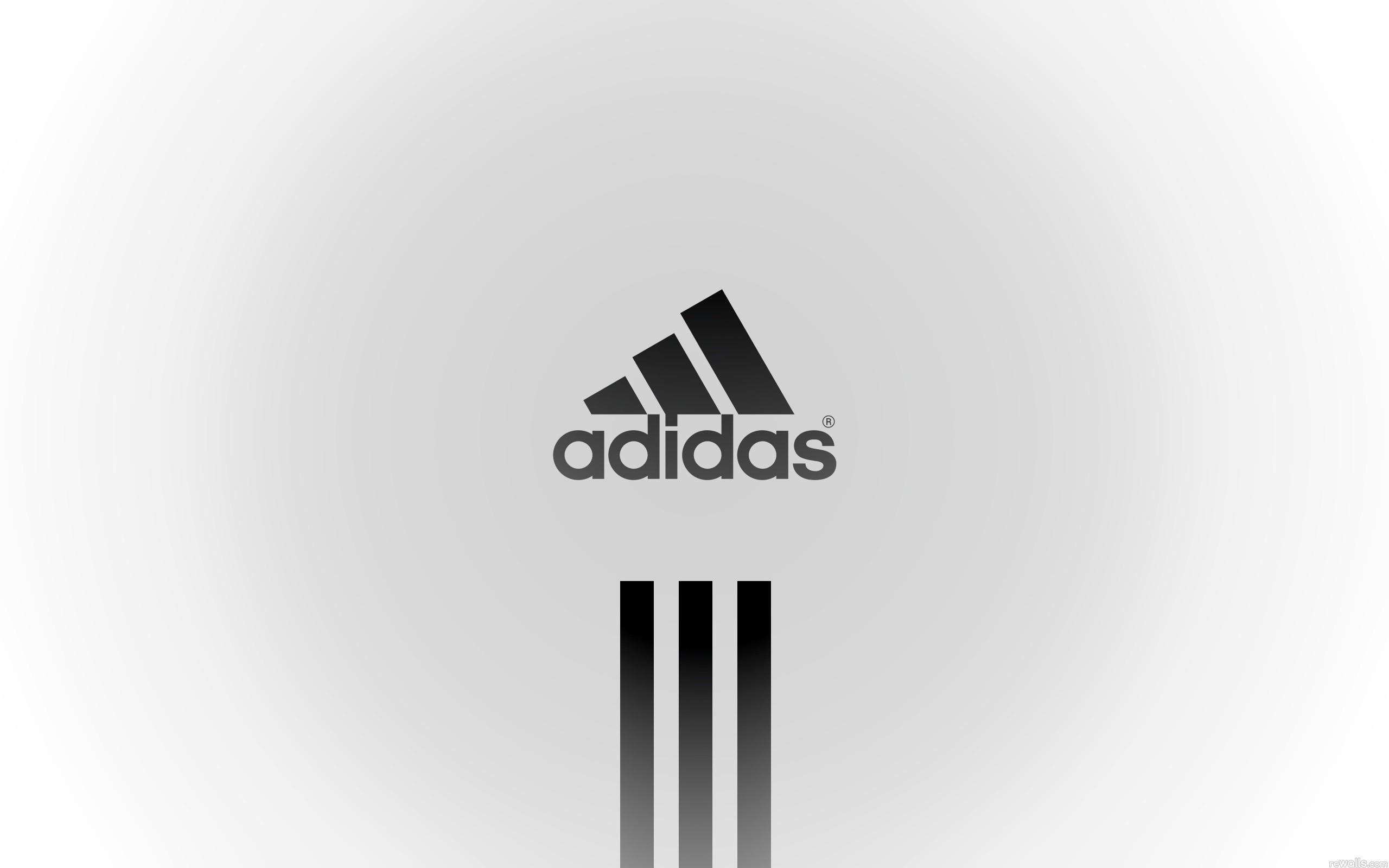 Adidas - 2560x1600