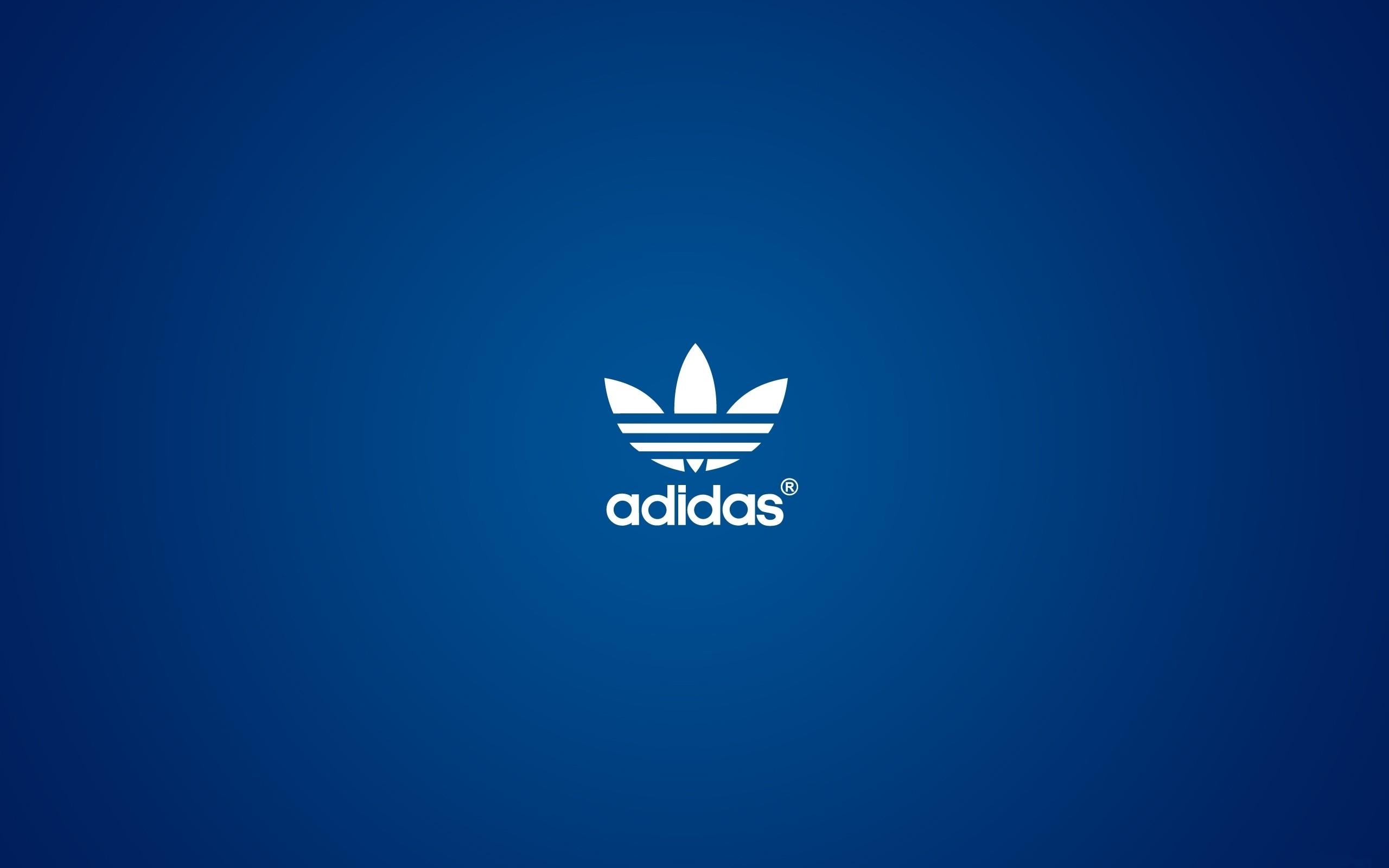 Adidas 2013 - 2560x1600