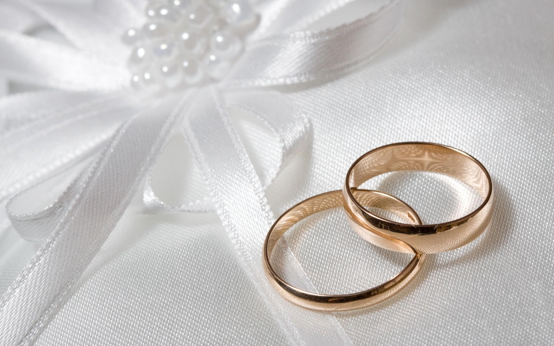 Anillos de matrimonio - 1920x1200