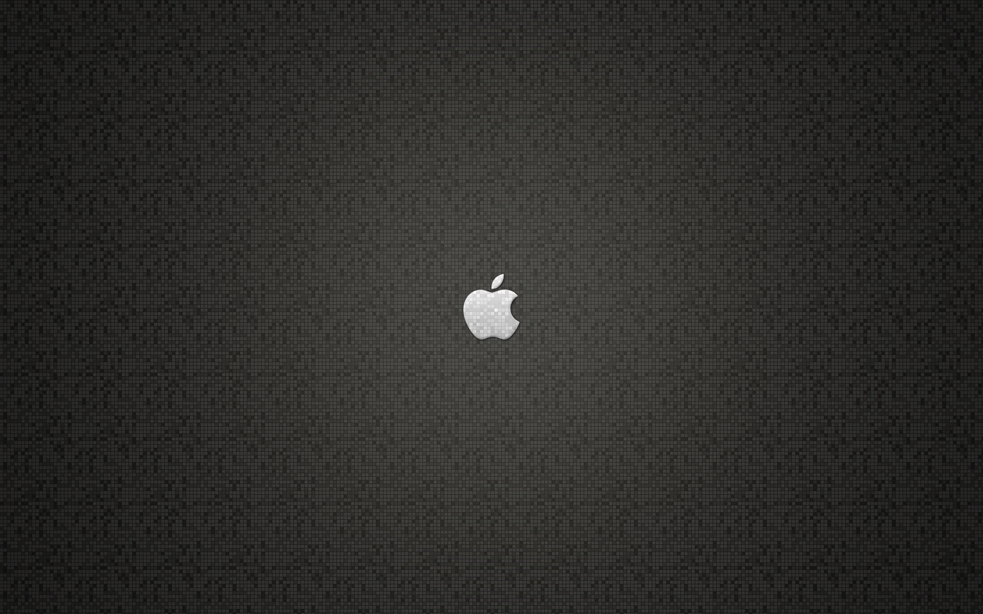 Apple Inc y Pixeles - 1920x1200