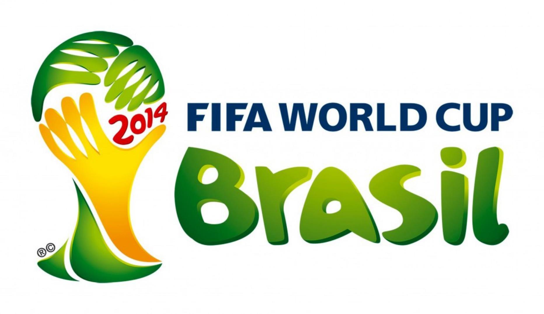 Brasil 2014 logo - 1864x1077