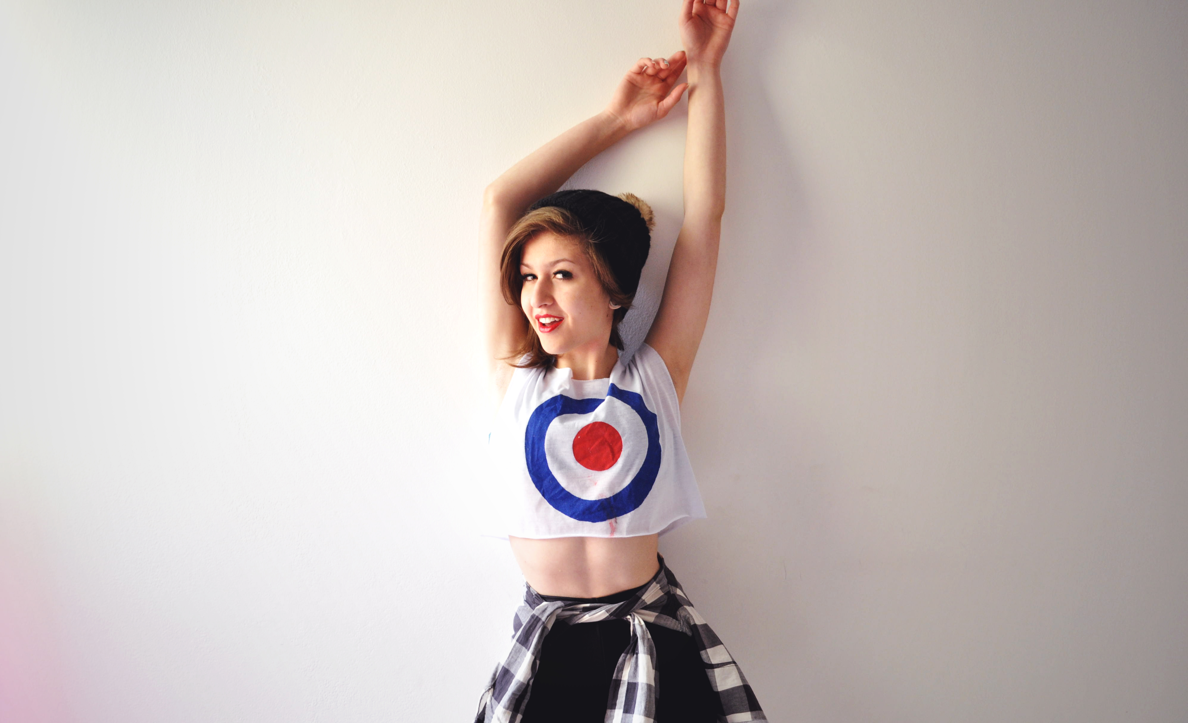 Chicas asiaticas lindas - 3983x2424