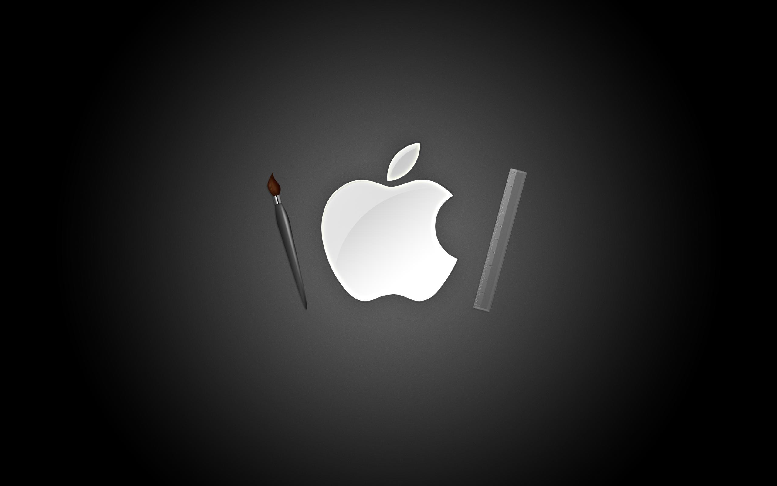 Diseño de Apple - 2560x1600