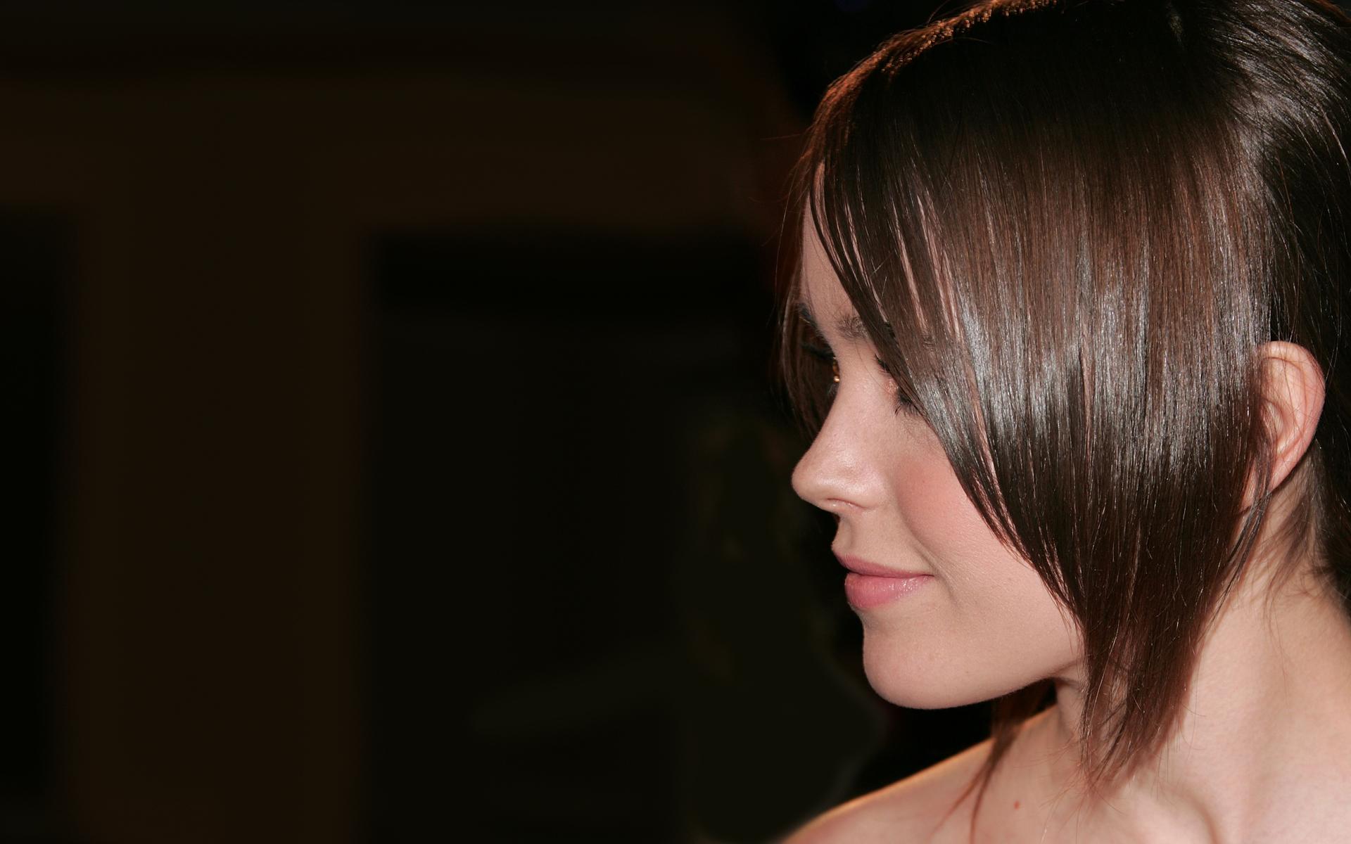 Ellen Page 2013 - 1920x1200