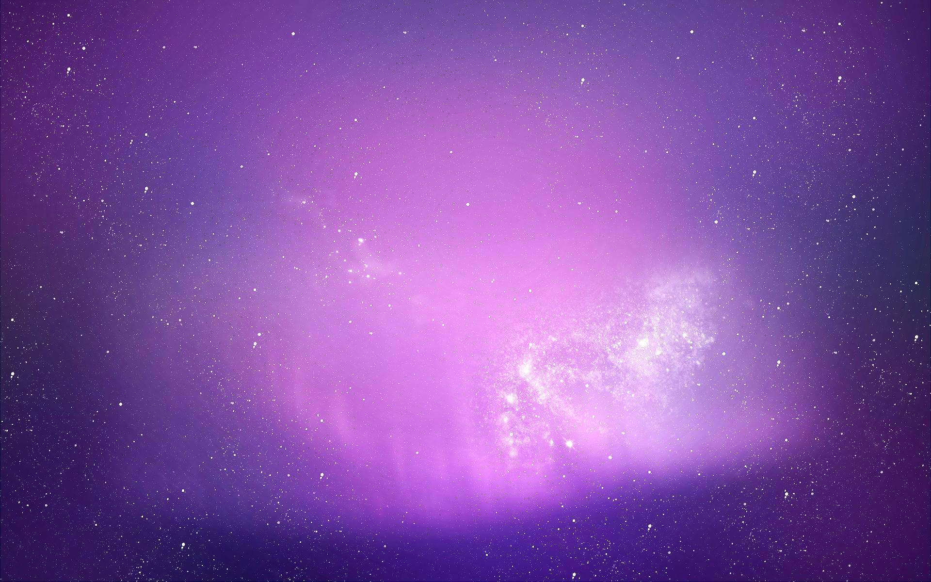 Galaxia digital - 1920x1200