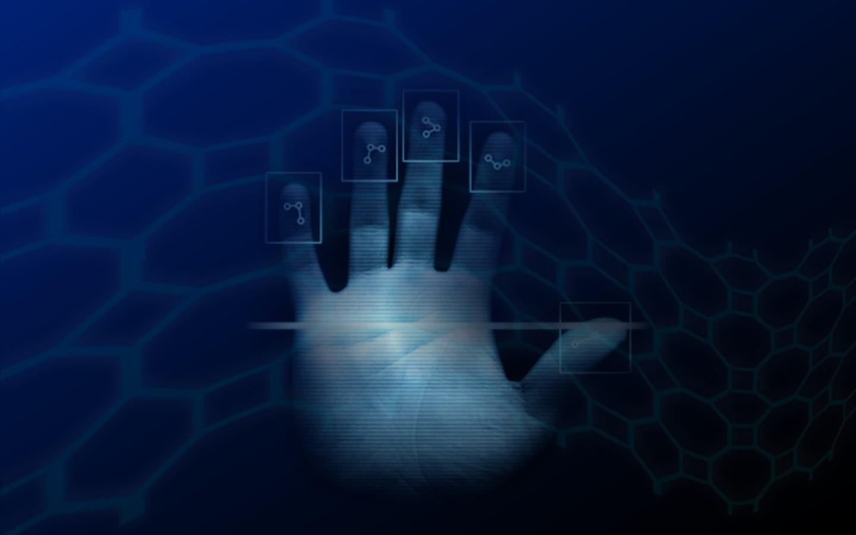Hackers y tecnologia - 1440x899