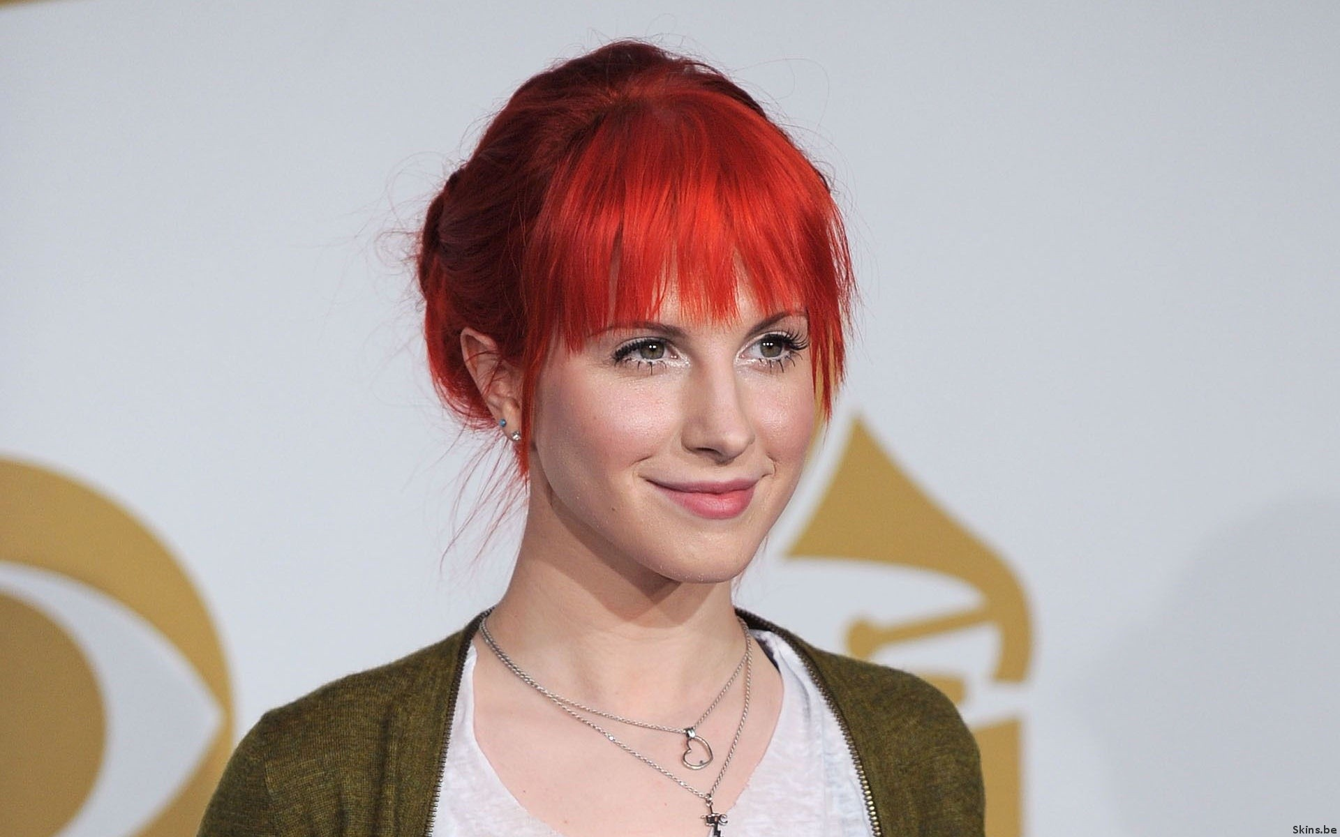 Hayley Williams - 1920x1200