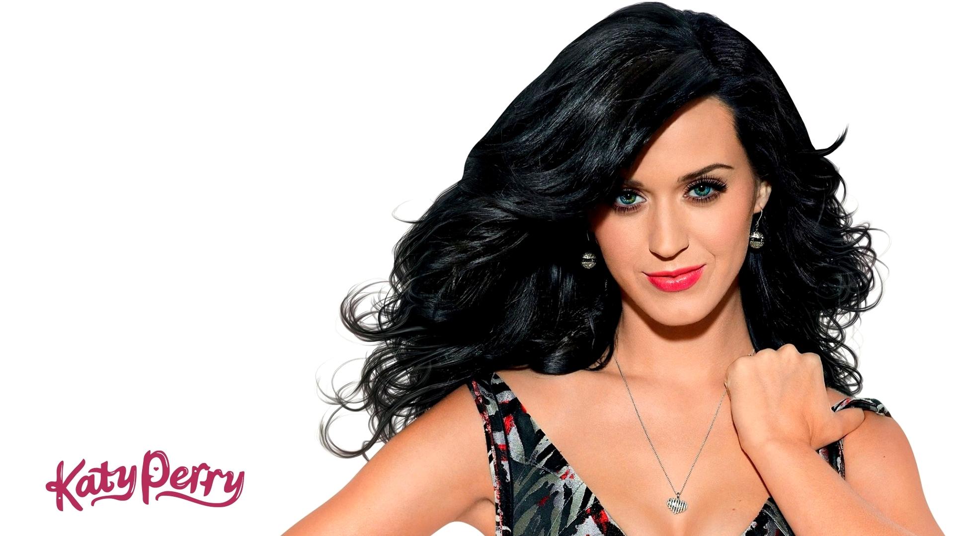 Katy Perry 2013 - 1920x1080