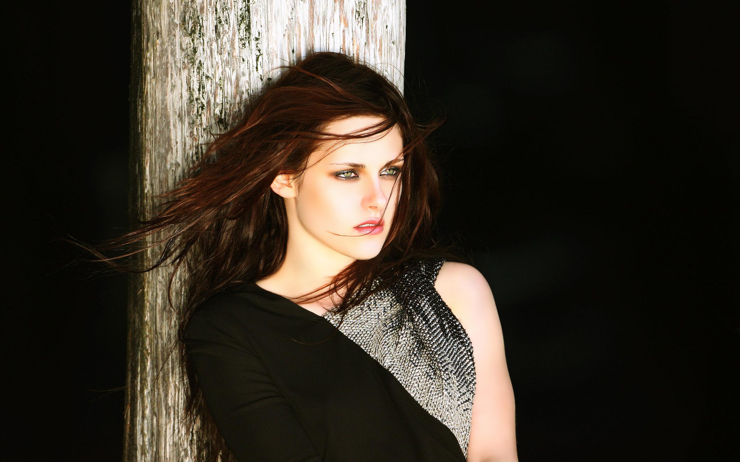 Kristen Stewart 2013 - 2560x1600
