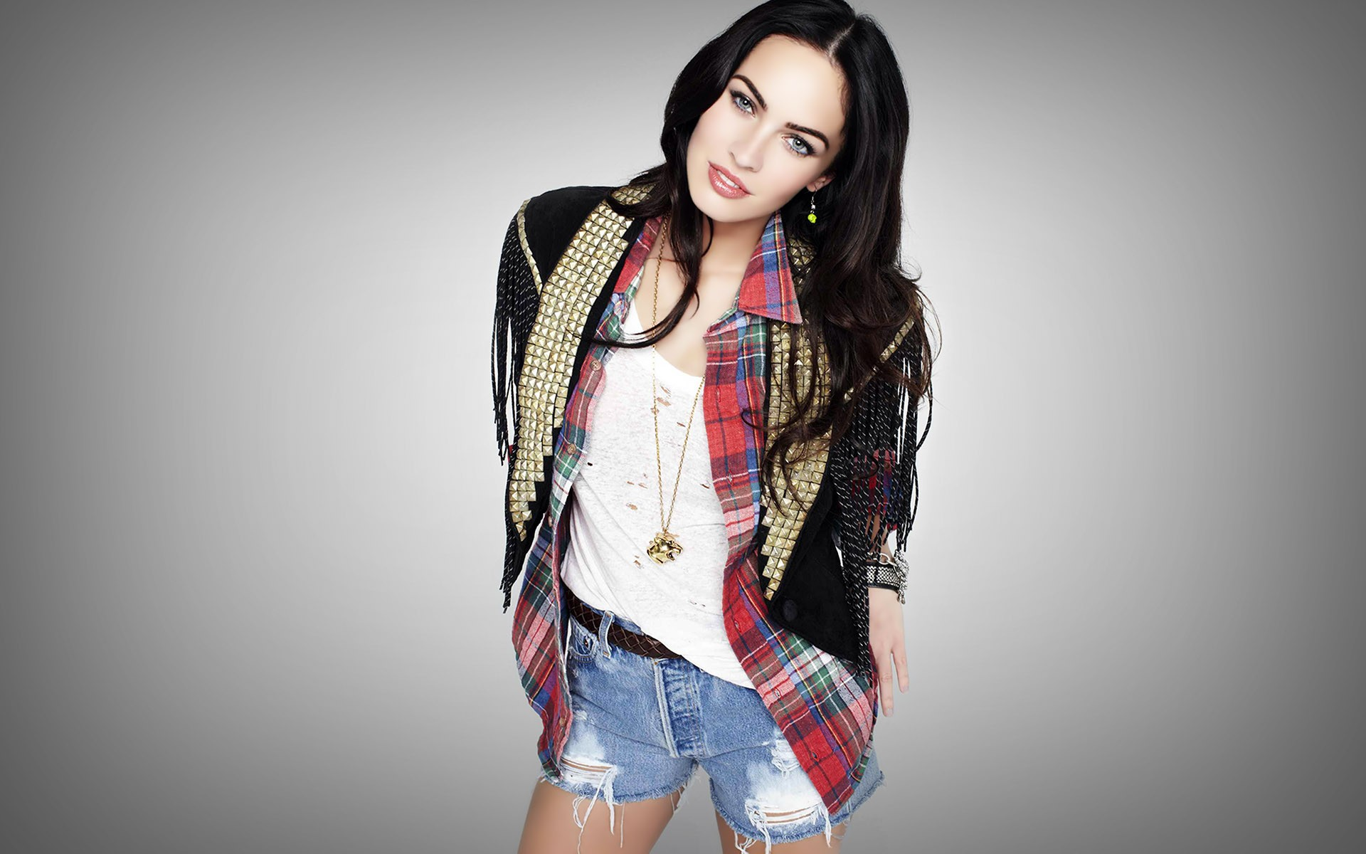 Megan Fox 2013 - 1920x1200