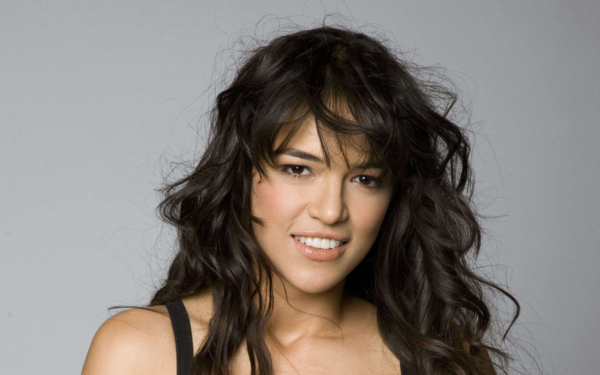 Michelle Rodriguez 2013 - 1920x1200
