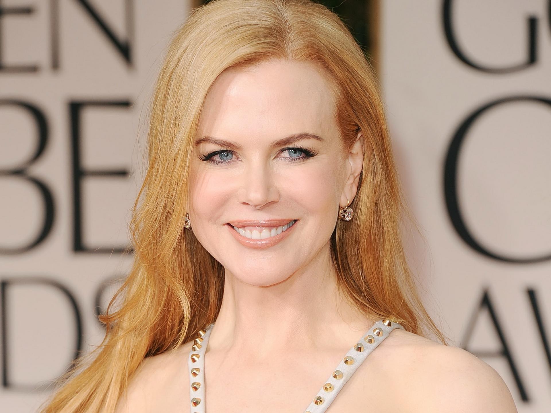 Nicole Kidman - 1920x1440