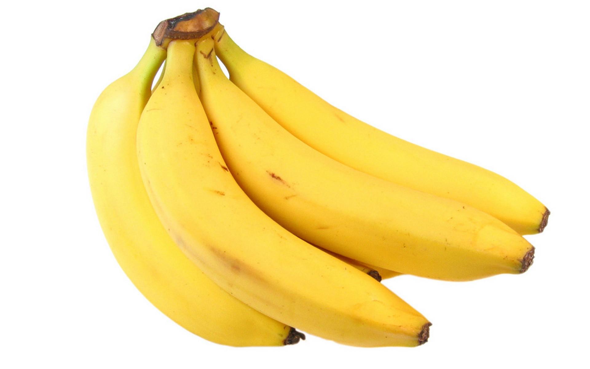 Plátanos orgánicos - 1920x1200