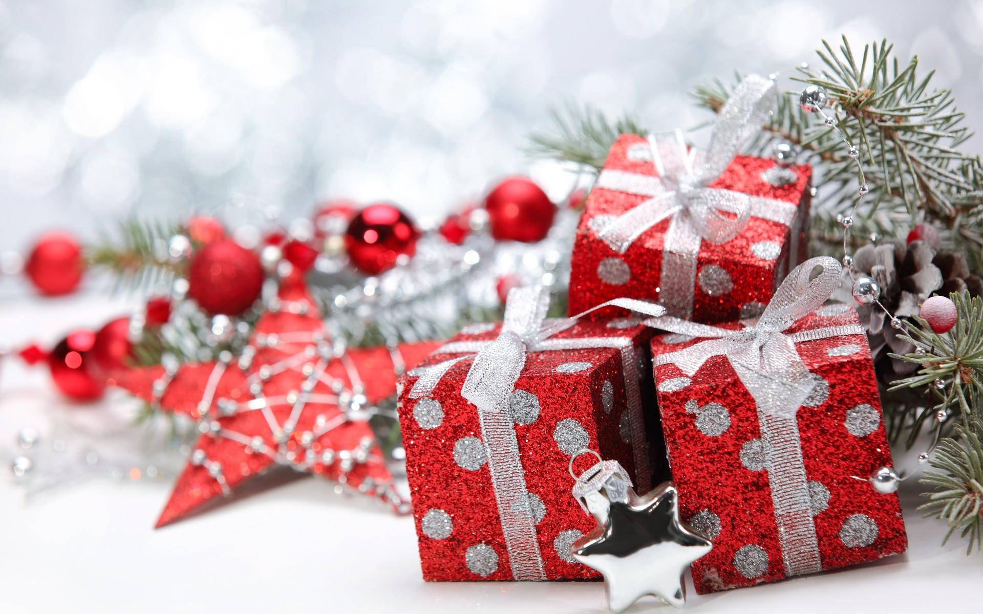 Regalos para navidad - 1920x1200